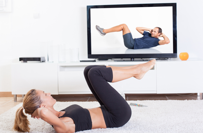 Benefits Of Online Fitness Coaching Programs